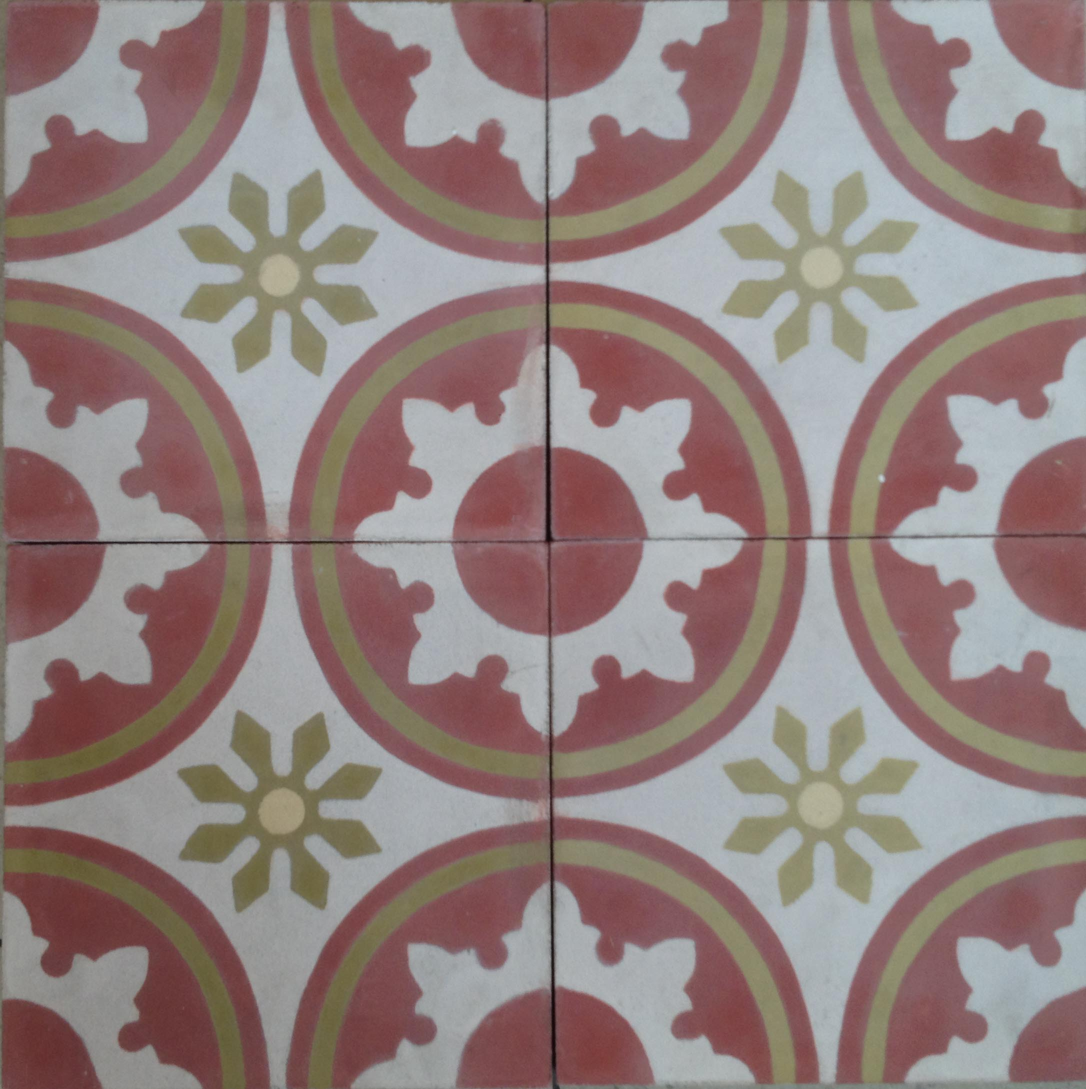 Moroccan tiles dailygadgetfo Choice Image